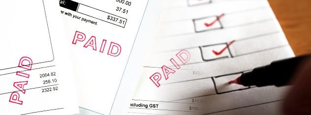 Green Dot Bill Payment Option: Bill Express