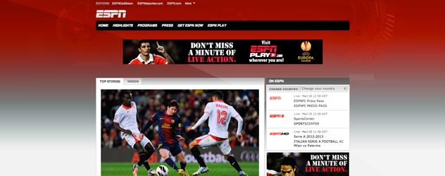 ESPN-Caribbean1