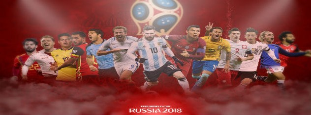 FIFA-World-Cup-2018-Players-Wallpaper-edited