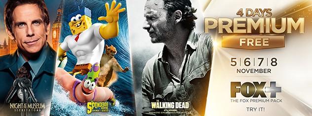 Fox-2015-Oct-Promo