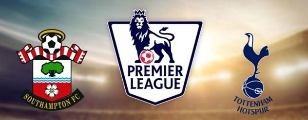 Southampton-vs-Tottenham-Hotspur