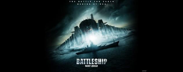 Watch-Battleship