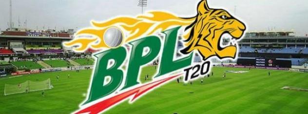 bangladesh-premier-league-2019-20-edited