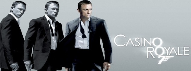 casino-royale-edited