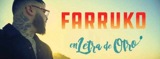 farruko-edited