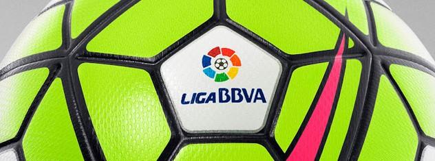 la-liga-wk-9-2