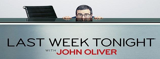 lastweek-edited