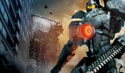 pacific_rim_movie-cropped