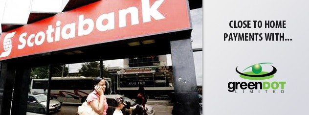 scotiabank-close-to-home-payments