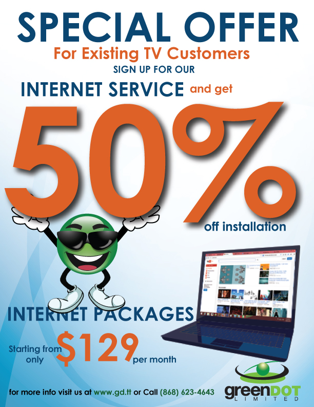 Cablevision Deals For Existing Customers Best 3d Ds Deals