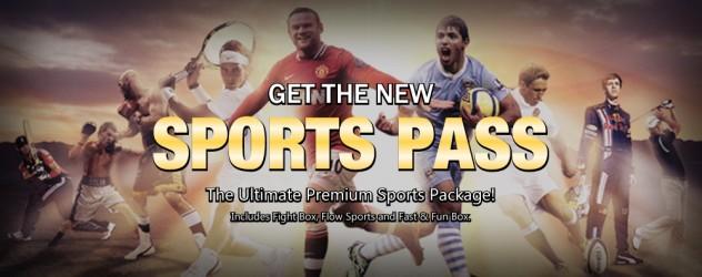 sports-pass-banner-v2