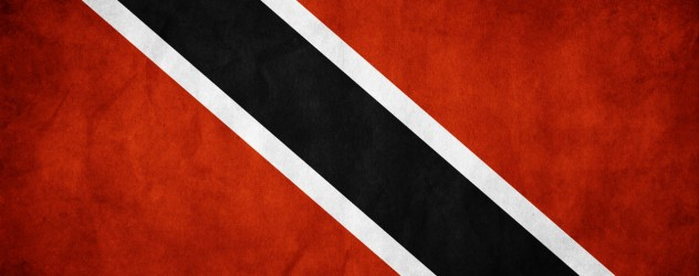 trinidad-flag-grunge