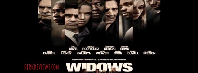 widowsbanneredit